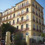 Lycée Jean Aicard, Hyères, Var. par Only Tradition - Hyères 83400 Var Provence France