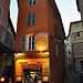 Restaurant MARIUS à Hyères par Budogirl73 - Hyères 83400 Var Provence France