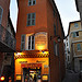 Restaurant MARIUS à Hyères by Budogirl73 - Hyères 83400 Var Provence France
