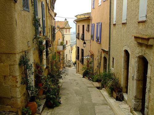 4347022690-La-Cadiere-d-Azur-Var--p