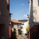 Vieille Garde. Le Rocher, La Garde, Var. by Only Tradition - La Garde 83130 Var Provence France
