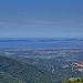 Vu du col de babaou - 416 m d'altitude by moni-h - La Londe les Maures 83250 Var Provence France