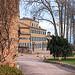 Château d'Esclans - Exceptional vineyard in Provence par Belles Images by Sandra A. - La Motte 83920 Var Provence France
