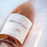 Wispering Angel rosé (Château d'Esclans) par Belles Images by Sandra A. - La Motte 83920 Var Provence France