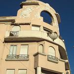 Sainte-Maxime - Quartier de La Nartelle by Blog Foto's - Sainte Maxime 83120 Var Provence France