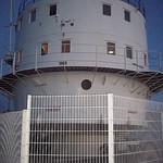 Bouée océanographique Borha 2, La Seyne-sur-Mer par Only Tradition - La Seyne sur Mer 83500 Var Provence France