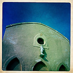 Notre Dame du Mai by maybeairline - La Valette du Var 83160 Var Provence France