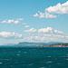 Côte d'Azur - Le brusc par Macré stéphane - Le Brusc 83140 Var Provence France