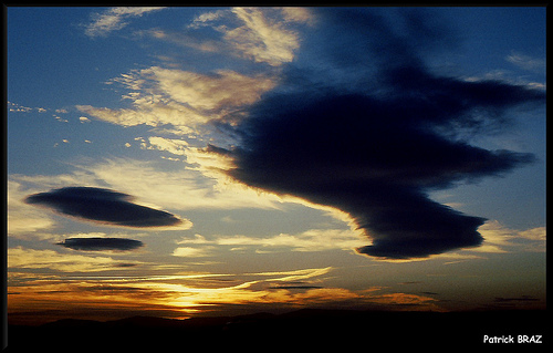 Ciel de Mistral par Patchok34