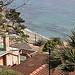 La côte d'azur - Le Pradet par budogirl73 - Le Pradet 83220 Var Provence France