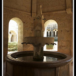 Abbaye de Thoronet (Var) by michel.seguret - Le Thoronet 83340 Var Provence France