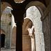 Abbaye du Thoronet par J@nine - Le Thoronet 83340 Var Provence France