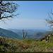 Le Massif de l'Estérel par .Sissi - Les Adrets de l'Esterel 83600 Var Provence France
