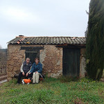 Cabanon in Provence par csibon43 - Les Arcs 83460 Var Provence France