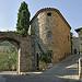 Village des Arcs-sur-Argens by pizzichiniclaudio - Les Arcs 83460 Var Provence France