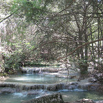 Sources de l'Huveaune by Edeliades - Nans les Pins 83860 Var Provence France