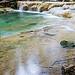 Rivière de la Castelette (Massif de la Sainte-Baume) by guitou2mars - Nans les Pins 83860 Var Provence France