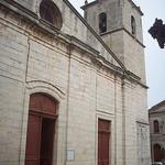 Eglise de Pignans, Var. par Only Tradition - Pignans 83790 Var Provence France