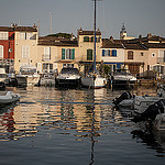 Port Grimaud : port de plaisance by moudezoreil - Port Grimaud 83310 Var Provence France
