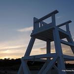 Alerte à Ramat' par Niouz - Ramatuelle 83350 Var Provence France
