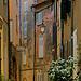 Rue du Centre by Morpheus © Schaagen - Ramatuelle 83350 Var Provence France