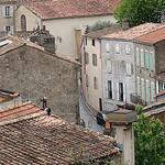 Les toits de Ramatuelle par Verlink - Ramatuelle 83350 Var Provence France
