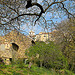 Ramatuelle un matin de printemps by myvalleylil1 - Ramatuelle 83350 Var Provence France