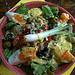 Autentic provence cuisine par Verlink - Ramatuelle 83350 Var Provence France