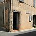 """Restaurant """"Chez Bonne Maman"""", Regusse by saraharris.sh64 - Regusse 83630 Var Provence France"""