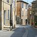 Regusse, Provence par saraharris.sh64 - Regusse 83630 Var Provence France