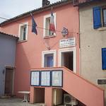 Hôtel de Ville, Rocbaron, Var. Annexe. par Only Tradition - Rocbaron 83136 Var Provence France