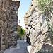 Sainte Anne d'Evenos par SUZY.M 83 - Evenos 83330 Var Provence France