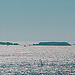 Ile de la Tour Fondue, Six-Fours-les-Plages par Macré stéphane - Sanary-sur-Mer 83110 Var Provence France