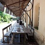 L'institut Gastronomie Riviera (Seillans - Provence) by Belles Images by Sandra A. - Seillans 83440 Var Provence France