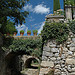 village de Seillons Source d'Argens par M.Andries - Seillons Source d'Argens 83470 Var Provence France