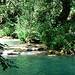Sillans la Cascade par Patrick Carpreau - Sillans la Cascade 83690 Var Provence France