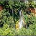 Sillans la Cascade by M.Andries - Sillans la Cascade 83690 Var Provence France