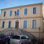 Hôtel de Ville, Solliès-Pont, Var. par Only Tradition - Sollies Pont 83210 Var Provence France
