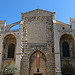 L'église basilique de Saint-Maximin by mistinguette18 - St. Maximin la Ste. Baume 83470 Var Provence France