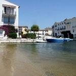 Port Grimaud by Niouz - Port Grimaud 83310 Var Provence France