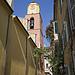 Saint-Tropez - L'église par cpqs - St. Tropez 83990 Var Provence France
