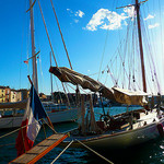 St Tropez  life by chloe.ophelia - St. Tropez 83990 Var Provence France