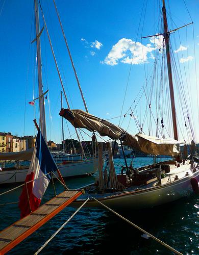 St Tropez  life par chloe.ophelia