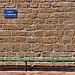 Banc des mensonges à Saint Tropez par lucbus - St. Tropez 83990 Var Provence France