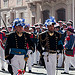 Bravades de Saint-Tropez by PUIGSERVER JEAN PIERRE - St. Tropez 83990 Var Provence France