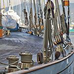 LES VOILES DE SAINT - TROPEZ 2012 par PUIGSERVER JEAN PIERRE - St. Tropez 83990 Var Provence France