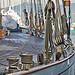 LES VOILES DE SAINT - TROPEZ 2012 by PUIGSERVER JEAN PIERRE - St. Tropez 83990 Var Provence France
