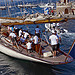 LES VOILES DE SAINT-TROPEZ 2012 par PUIGSERVER JEAN PIERRE - St. Tropez 83990 Var Provence France