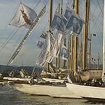 Les Voiles de Saint Tropez by Rideuz' - St. Tropez 83990 Var Provence France