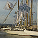 Les Voiles de Saint Tropez par Sokleine - St. Tropez 83990 Var Provence France